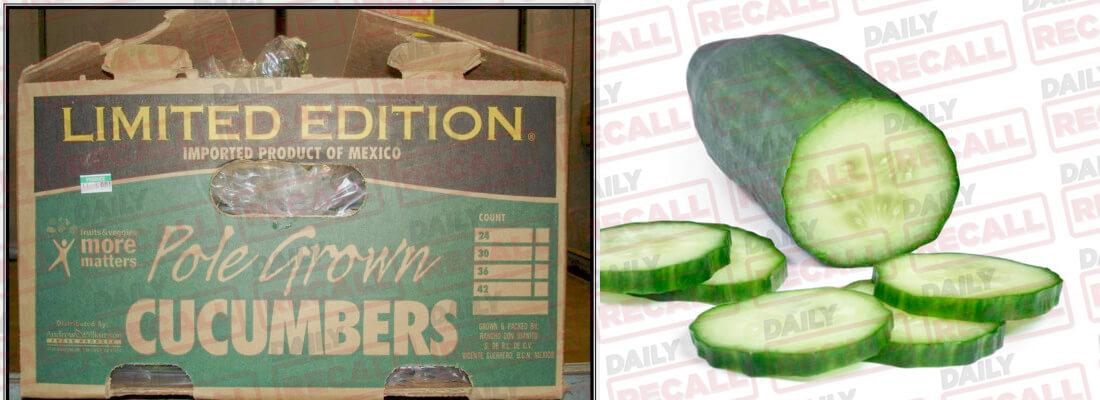CucumberRecallnew(1)