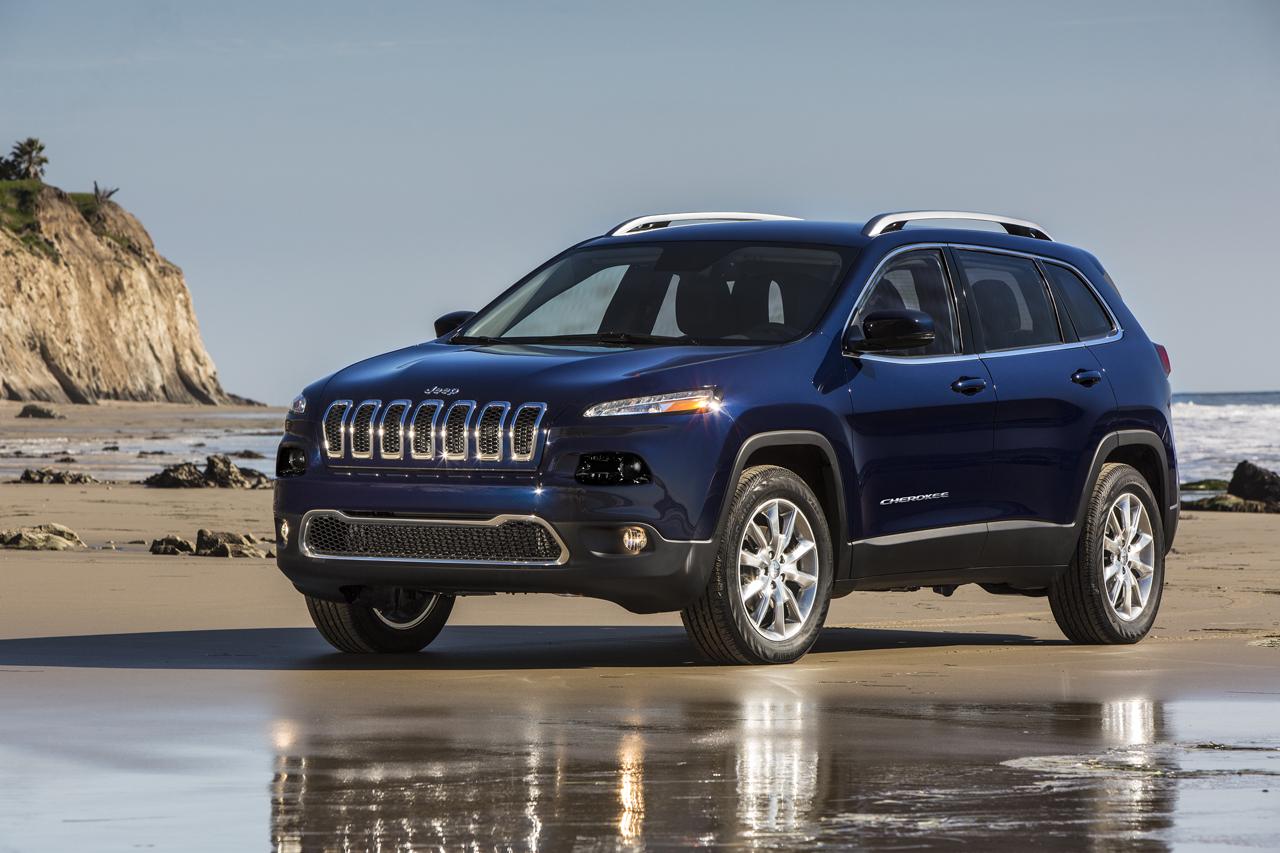 Jeep-Cherokee-recall-image