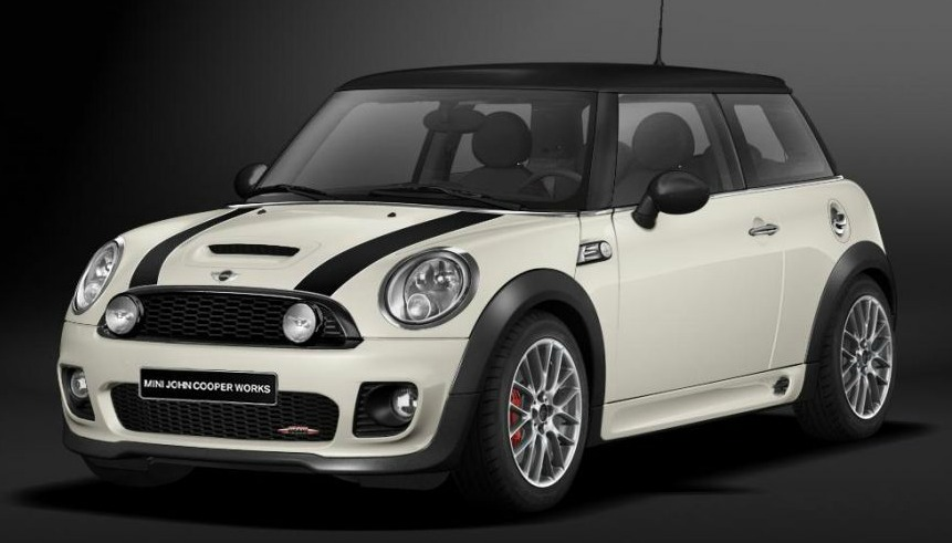 86,000 mini coopers recalled for steering problems - daily recall