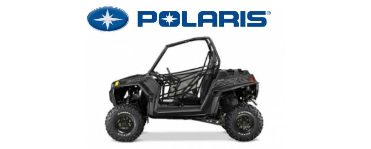 polaris-recall-image