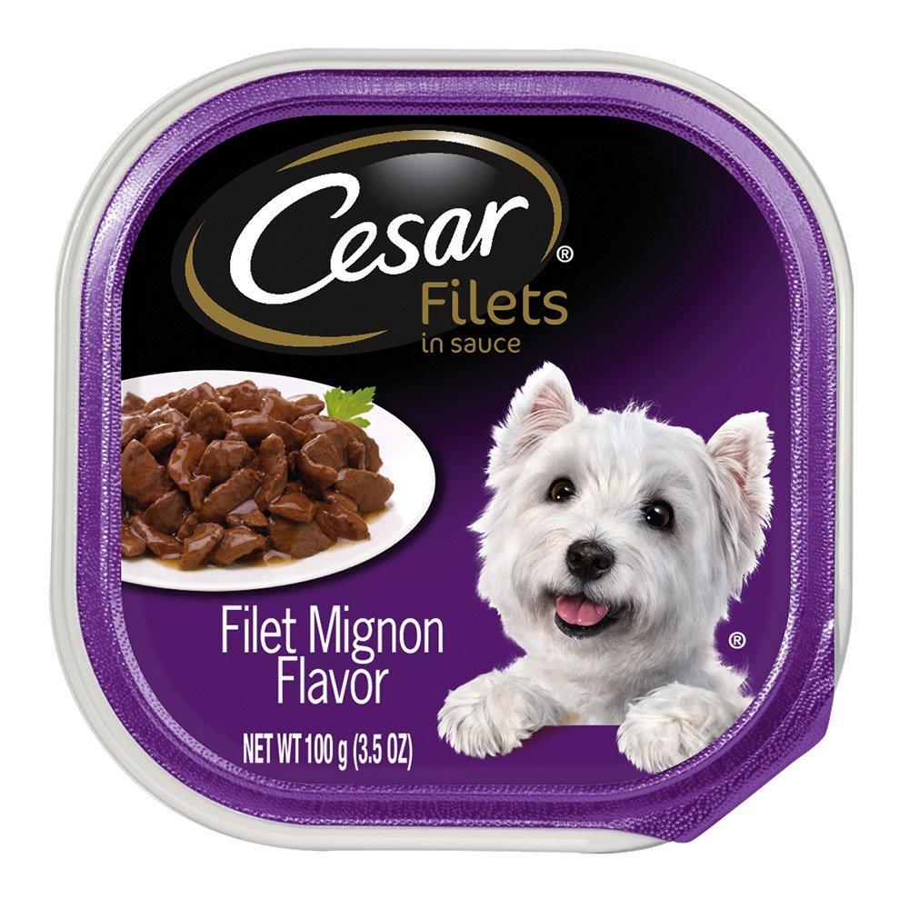 Cesar Dog Food Recall Daily Recall