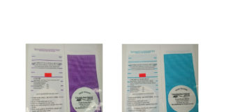 dog and cat food recall
